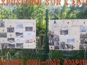 L'eau Ampus Expo CM1-CM2