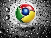 Navigateur Chrome iPhone, parlez vous répond...