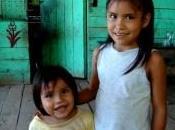 Voyager Pérou avec enfants