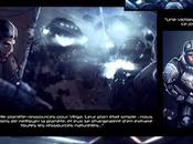 Titan: Escape Tower vidéo