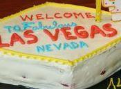 Fraisier Express Vegas