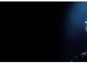 Chroniques Riddick Dead Stalking trailer