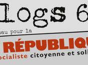 Blogueurs vivement République