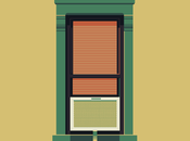 Windows York