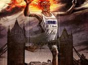 fanarts d'Eddie, mascotte d'Iron Maiden