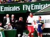 Relent Garros