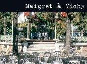 Maigret Vichy