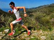 Kilian Jornet champion trail bitume parisien