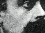 Dans ténèbres Léon Bloy Juan Asensio