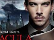 Dracula série trailer