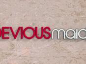 critiques Devious Maids Saison Episode Pilot.