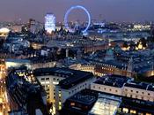 City London Festival