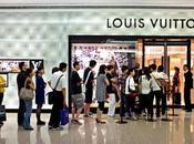 France, destination Luxe pour chinois!