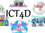 caractéristiques essentielles pour développement
