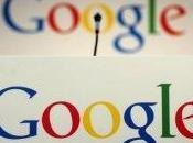 Google expérimente accès internet ballons dans stratosphère