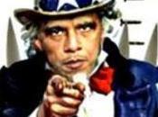 TERRORISME. Syrie l'honneur perdu l'Amérique président Barack Obama