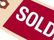 E-commerce essentiels savoir pour soldes d'été 2013