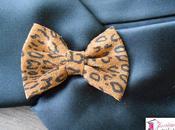 Nouveau modèle ceinture-cravate