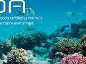 Evoa, gamme solaire inventée surfeur pour préserver corail
