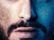 Série Game Thrones Saison (HBO) Toutes larmes l'enfer