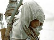 Assassins Creed fond d'écran votre iPhone 5...