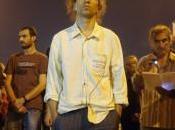 #occupygezi nouvelles formes mobilisation