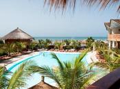 Voyage luxe Sénégal