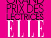 laureats grand prix lectrices elle 2013