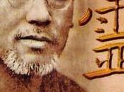 Japon Mikao Usui marque définitivement Reiki
