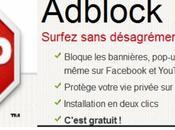 Adblock Plus Malwarebytes, solution pour éviter fenêtres publicitaires intempestives