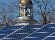 Energie solaire Solar équipe Roumanie