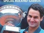 Wimbledon, Federer Bjorn morgue