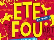 Charente Création affiches