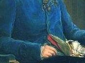 Penser monde aujourd'hui avec Charles-Maurice Talleyrand-Périgord
