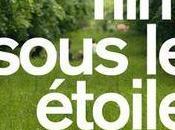 Planning séances cinéma plein Paris pour l'été 2013