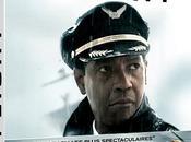 Flight, test Blu-Ray