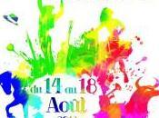 Habillez vous couleurs feria 2013