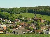 Bavière officiellement nouveau nombril l'Europe