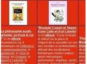 Villeveyrac, Languedoc-Roussillon, France #tdf :...