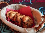 Cookies noix coco pépites chocolat...un régal