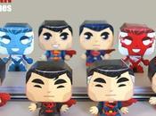 Superman Costumes Santome