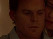 critiques Dexter Saison Episode