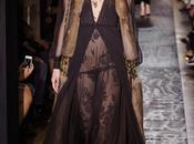 Haute Couture Automne Hiver 2013 Valentino