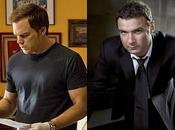 Audiences deuxième semaine hausse pour Dexter Donovan (Une première Showtime)