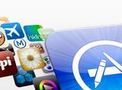 applications jeux gratuit pour l'App Store