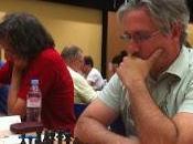 Echecs Montpellier: rondes