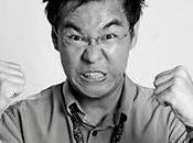 Comment apprendre gérer colère