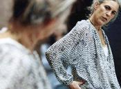 premier look collection Isabel Marant pour H&M enfin dévoilé...