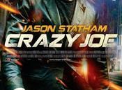 Critique Ciné Crazy Joe, Jason Statham dernier