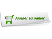 Infographie Panorama créations sites e-commerce secteur d'activité
